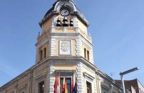 Torre_Ayuntamiento_de_La_Bañeza