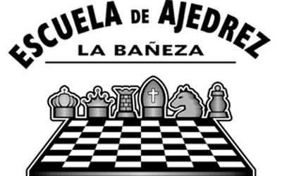 Escuela_de_Ajedrez