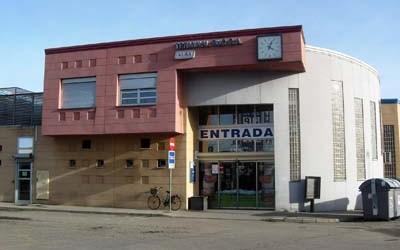 Estación_de_autobuses_de_La_Bañeza(TAB)