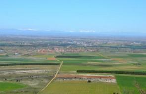 Vista_desde_La-Portilla_con_Jimenez_y_La-Bañeza_al_fondo(TAB)