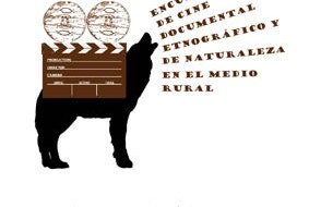 Cartel_IV-Encuentro-de-Cine-Documental