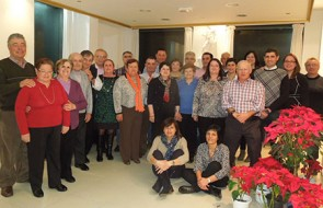 Miembros_de_la_Asociación_de_Valdefuentes