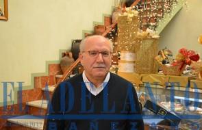 Manuel-Antonio-González-Santos(TAB)