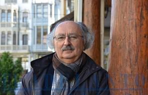 Antonio-Colinas-Lobato(TAB)