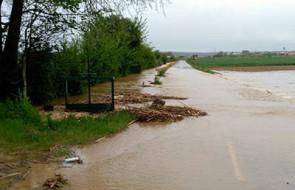Inundaciones_por_las_últimas_lluvias_en_Villarejo