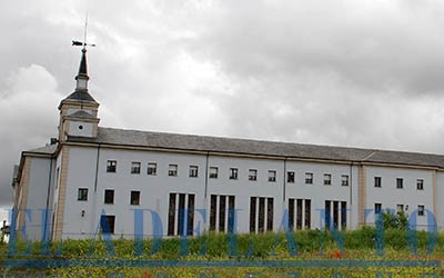 Vista_exterior_de_la_Capilla-del-Seminario(TAB)