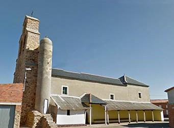 Iglesia_de_Valcabado-del-Páramo-