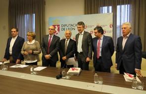 Convenios-Gal-Diputación