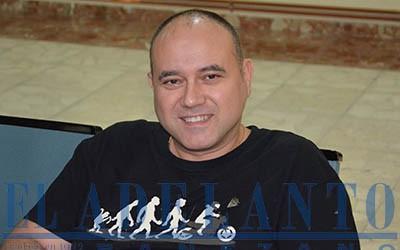 José-Javier-Morla(TAB)