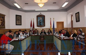 Pleno-del-30-11-2016(Joaquín)