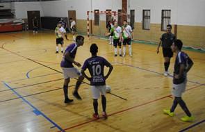 Fútbol-Sala_en_el_Polideportivo