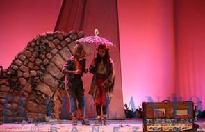 Welcome_en_el_Teatro-Municipal(Joaquín)