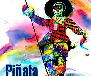 Cartel-Pinata2017