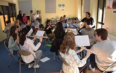 Espasa_durante_el_Seminario-de-Flautas