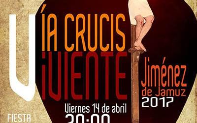 Jiménez-Vía-Crucis