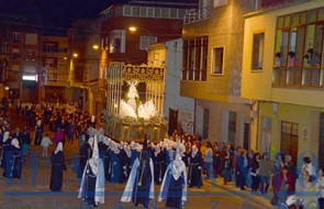 La-Amargura_procesionando_el_Miércoles-Santo(TAB)