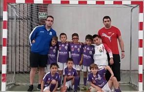 Plantilla_del_equipo_prebenjamín16-17