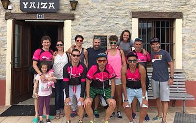 Expedición_bañezana_al_Triatlón-de-Vitoria