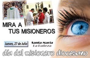 Jornada-Misioneros_en_La-Bañeza