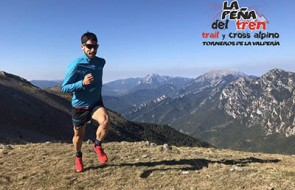 Trail_y_Cross-Alpino_de_La-Peña-del-Tren