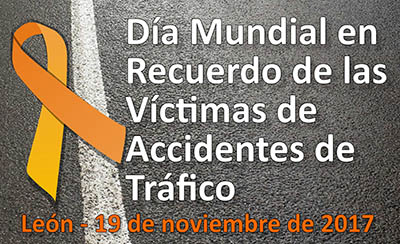 Cartel_día_victimas-de-Accidentes2017