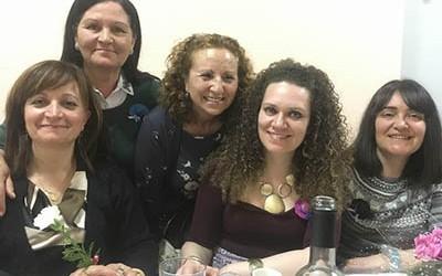Algunas_de_las_mujeres_de_la_Asociación_El-Castro-del-Campillo