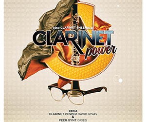 Cartel_de_Clarines-Power