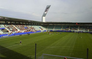 Estadio-Nuevabalastera-(Wikipedia)