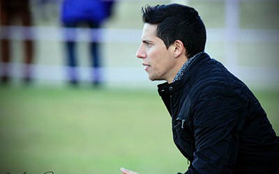 Pablo-Huerga-Lorenzana(José-Manuel-Pérez)