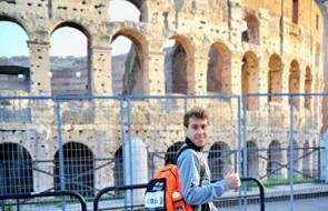 Christian-Villazala_en_Roma