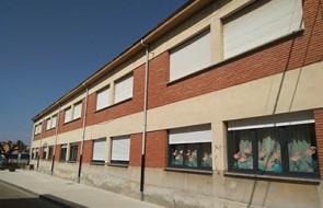 Colegio-Santa-María-del-Páramo