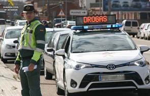 Mercancías-peligrosas(Guardia-Civil)
