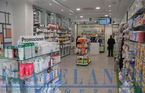 Farmacia-Conde(TAB)
