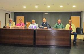 Junta-Gestora_de_La-Bañeza-FC