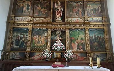 Retablo_de_la_iglesia_de_San-Cipriano_en_Villanueva