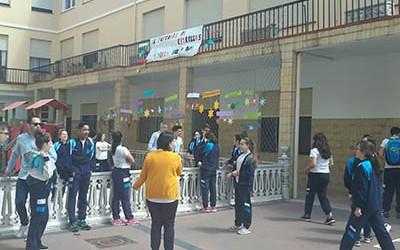Semana-Cultural_en_el_Colegio-Ntra-Sra-del-Carmen