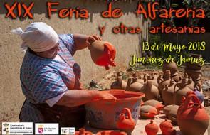cartel-feria-alfarería2018