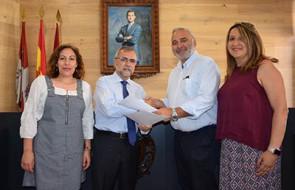 Acuerdo_Ayto_Cruz-Roja