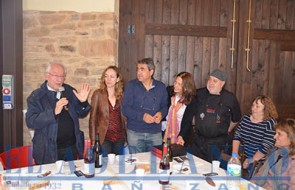 Peñín_Del-Riego_Alonso_Galera_Falagán_y_Pérez(TAB)
