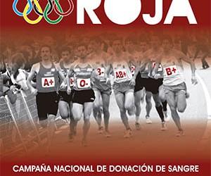 donantes-olimpiada roja- ctel...