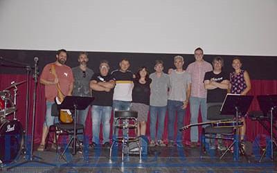 Participantes_en_el_documental_More-than-a-barbeshop(TAB)