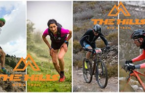 The-Hills-Trail_y_Mtb-en-Castrocontrigo