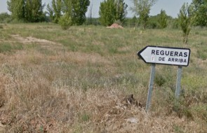 Regueras-de-arriba(Google-maps)