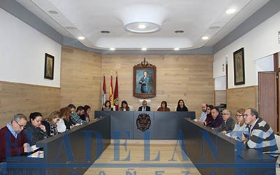 Último-Pleno-del-año2018(Joaquín)