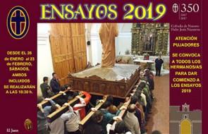 ENSAYOS-2019-NAZARENO
