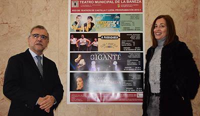 José-Miguel-Palazuelo_y_Carmen-Martínez(R-Prieto)