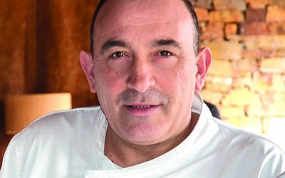 Jose-Gordon(TAB)