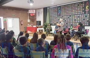 En-boca-de-mujer_en_el_Colegio-San-José-de-Calasanz