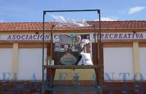 Mayo-de-El-Convento(TAB)