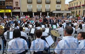 Concierto_de_Primavera_de_la_Banda-de-Música(FRAN)